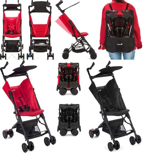 Stroller Cocolatte Pockit 2 Cl688 1 buy safety 1st pockit zippy baby stroller at best price in pakistan