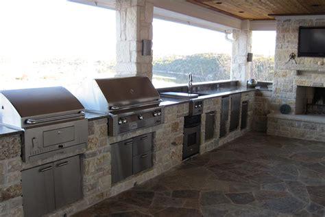 Best Floorpans 650 Sqft by 100 Outdoor Island Kitchen Download Outdoor Island