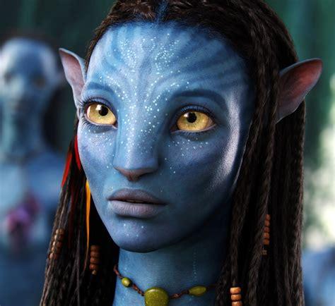 Avatar Petir neytiri avatar wiki fandom powered by wikia
