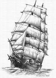 viking ship diagram viking free engine image for user manual