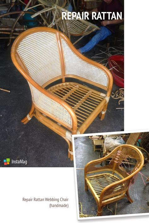 repair rattan furniture rattan sofa wicker chair