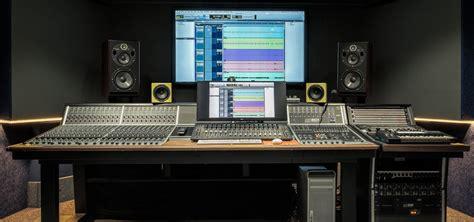 alchemea  production courses sound engineering