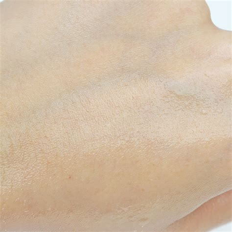 Etude Mist etude house moistfull collagen mist review