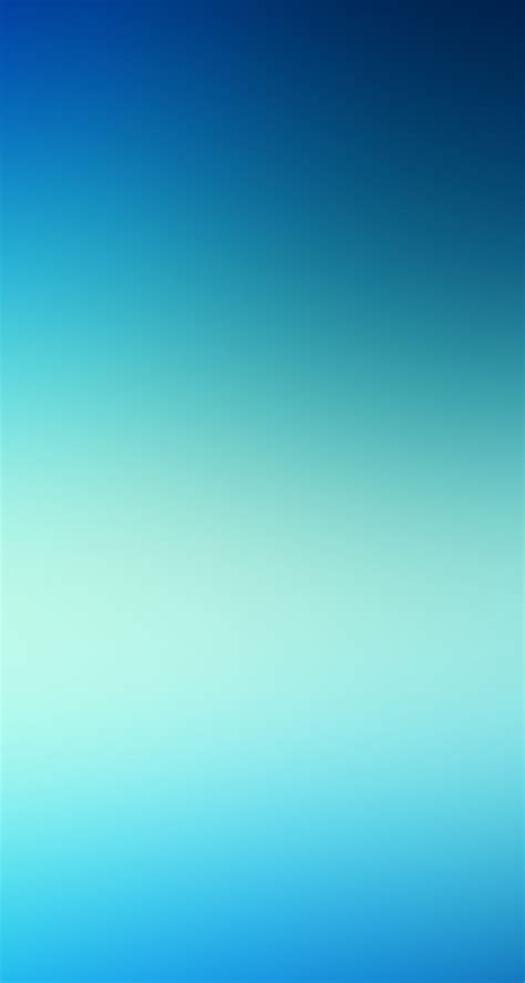 blue wallpaper ios 8 ios8 blue wallpapers 116 744x1392 px ios8wallpapers com