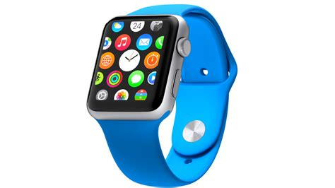 apple watch ulefone uwear smartwatch competing an apple watch