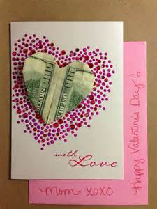 Gift Cards For Young Adults - 11 best images about holidays valentine s day on pinterest valentines vintage