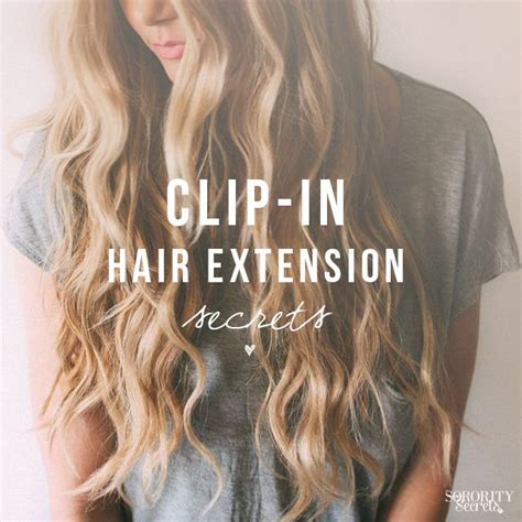 hairstyles using secret extensions 16 best holy hair blonde images on pinterest blondes