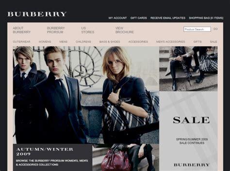 jacket design website 35 inspirational fashion website designs webdesigner depot