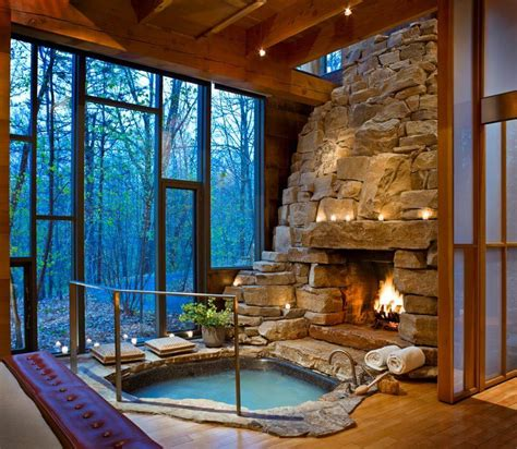 Amazing Fireplaces 13 most amazing fireplaces on earth apartment geeks