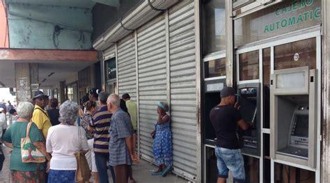 banco metropolitano banco metropolitano suspende algunos servicios por