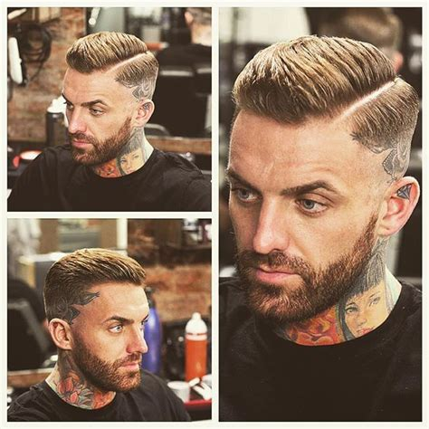 cheap haircuts jefferson city mo 36 best aaron chalmers images on pinterest geordie shore