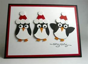 27 penguins to make this christmas hobbycraft blog