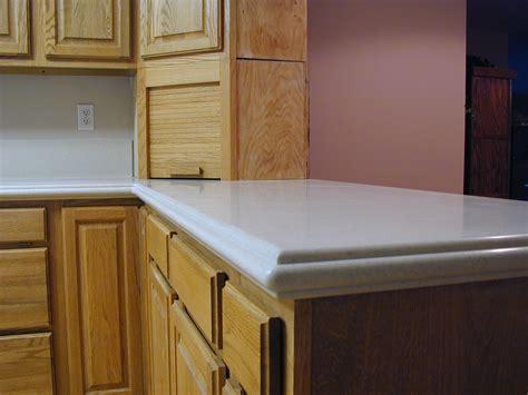 kitchen designers seattle kitchen design seattle design a room for kids