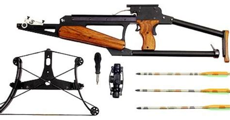 How To Survive Handmade Crossbow - crossbow twinbow armbrust swiss crossbow makers twinbow