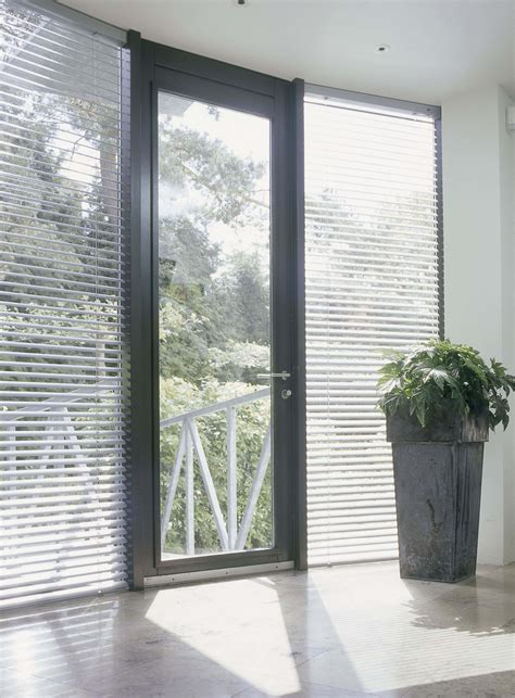 aluminium venetian blinds decorating decor interiors