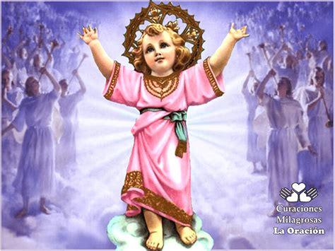 divino ni 241 o jesus feliz dia del ni 209 o triduo al divino ni 241 o jes 250 s para obtener una gracia muy