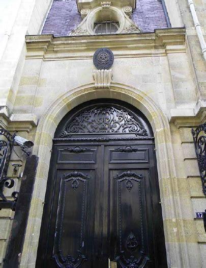 consolato italia a parigi il consolato generale d italia a parigi ospita i xxi