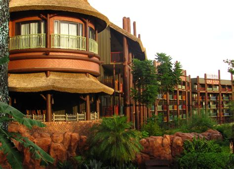jambo house 2017 2018 disney s animal kingdom villas jambo house deluxe studio