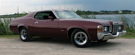 cheap muscle cars cheap muscle cars grassroots motorsports forum