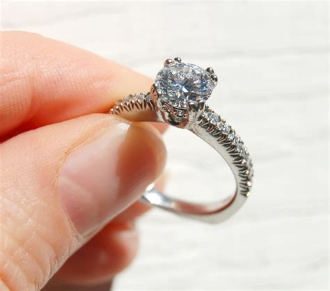 Ring Photo by File Ring Photo By Ilovebutter Jpg Wikimedia Commons