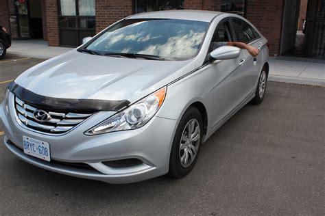 Cheap Car Rental Oakville Ontario