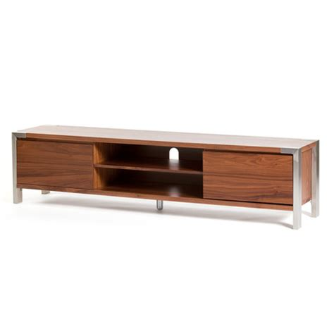 winton tv table large moe s furniture touch of modern
