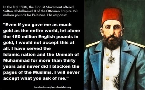 last sultan of the ottoman empire sultan abd 252 lhamid ii was the last great sultan caliph of