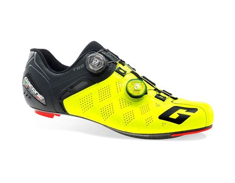 carbon road bike shoes gaerne carbon g stilo road cycling shoes road shoes shop