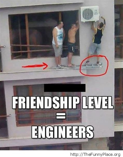 true story awesome meme thefunnyplace friendship level thefunnyplace
