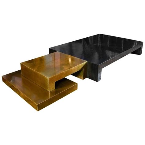 Most Expensive Coffee Table Most Expensive Coffee Table Home Design Interior Design