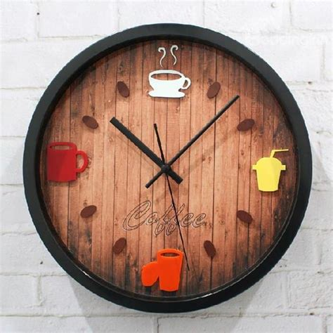themes o clock 31 best kitchen themes images on pinterest i love coffee