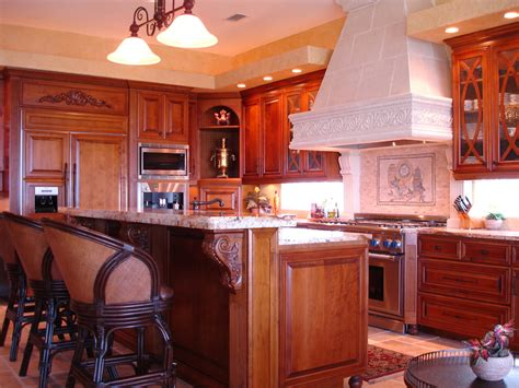 florida kitchen cabinets kitchens cabinet designs of central florida