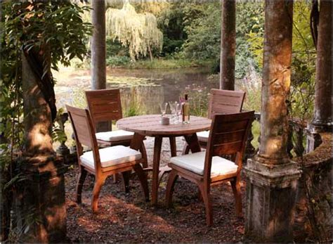 arbor vetum garden furniture 28 images hollies