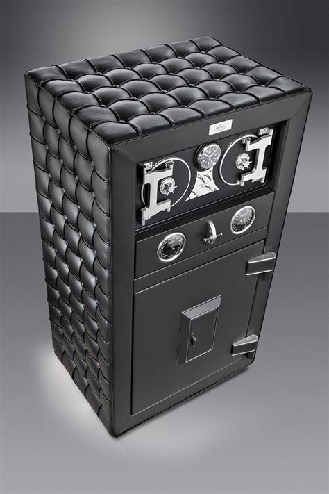 luxury home safes the safest luxury home safe in the world