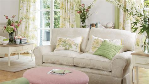 laura ashley home decor home at laura ashley auto design tech
