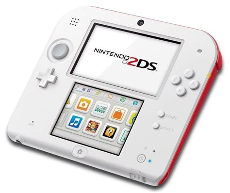2ds emulator android 11 best images about nintendo 2ds emulator for pc on plays nintendo ds and need to