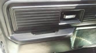 1979 chevy silverado step side truck for sale photos