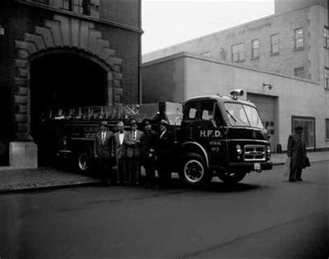 Address Lookup Hamilton Ontario Aerial 7 Truck For Hamilton Ontario Of Guelph Digital Collections