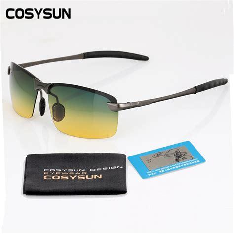 driving glasses polarized sunglasses for driving louisiana