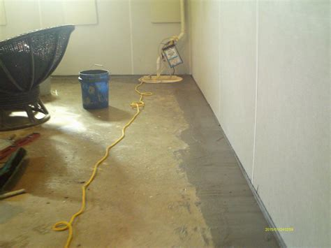 average cost to waterproof a basement 100 average cost to waterproof basement waterloo ia foundation repair basement