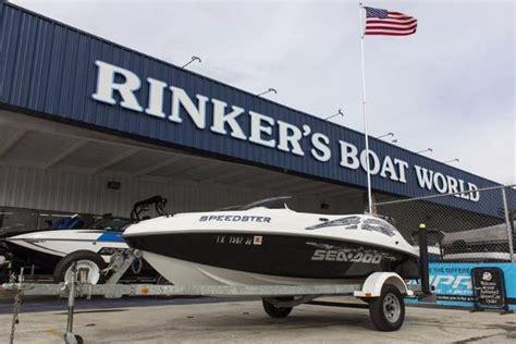 sea doo boats for sale houston texas sea doo boats for sale in houston texas