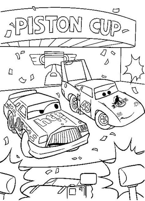 coloring pages cars characters coloring pictures of disney characters