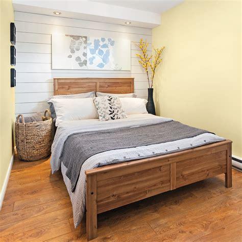 decoration maison chambre coucher decor de chambre a coucher chetre daiit