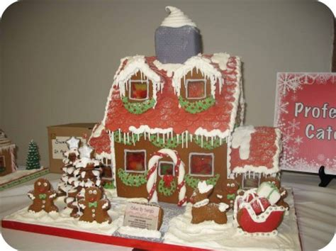 ginger bread house designs ideas and inspiration for gingerbread houses sweetopia