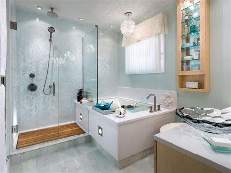 desain kamar mandi yang mewah 32 model kamar mandi hotel mewah minimalis terbaru 2018