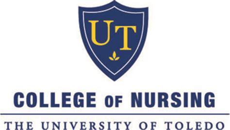 Nursing School In Toledo by The Toledo School For Mentally Retarded Symbol Pictures To