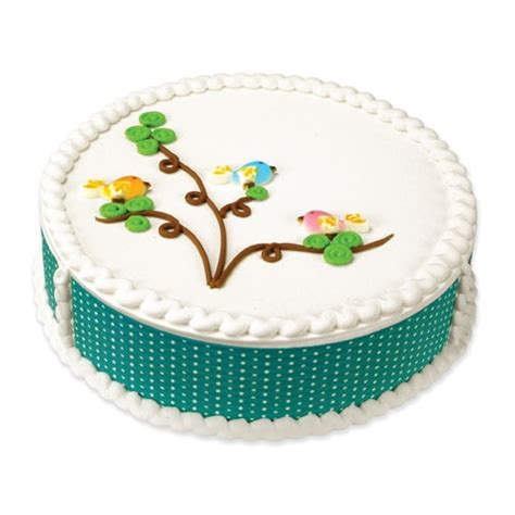 lucks decorating pin by chile pepper on ice cream cake ideas pinterest