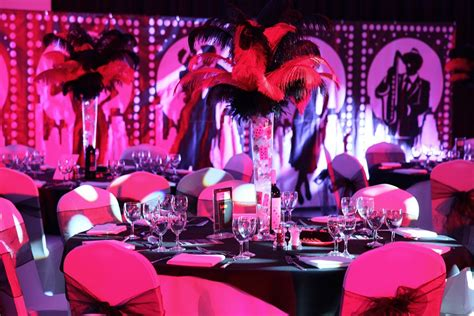 gatsby themed events great gatsby themed parties party props cambridgeshire