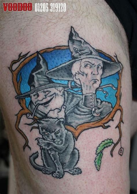 discworld tattoo designs 12 best discworld tattoos images on discworld