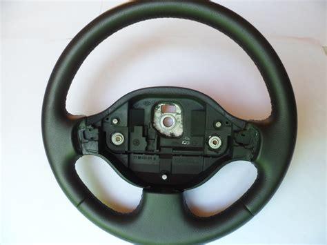 volante renault clio volante couro troca renault clio r 150 00 em mercado livre